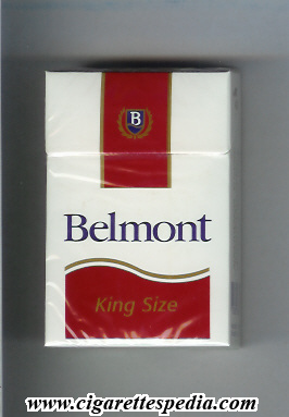 belmont chilean version with wavy bottom ks 20 h chile