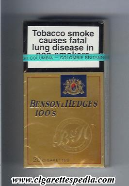 Buy More cigarettes Bolton