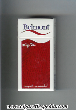 belmont chilean version with wavy top king size comparte su suavidad ks 10 h dominican republic