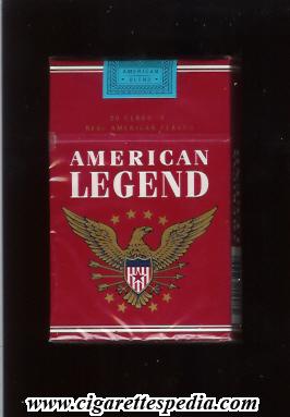 Cheap Marlboro menthol cigarettes USA