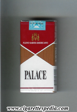 Finland cigarettes Lucky Strike mail