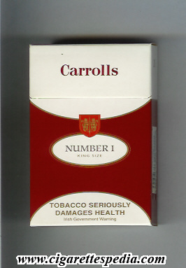 Cheap cigarettes Marlboro with cheap shipping