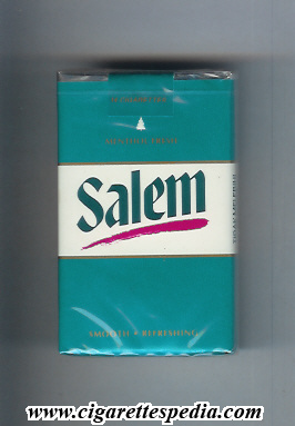Where can i get menthol cigarettes Mild Seven in Europe