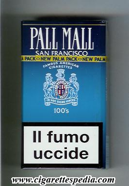 American legion cigarettes