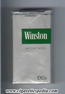 Are Marlboro good cigarettes